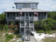 32888 River Road Orange Beach AL, 36561