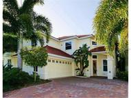 12324 Egret Harbour Way Cortez FL, 34215