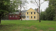 722 Woodward Road Mendon VT, 05701