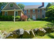6 Walters Way Exeter NH, 03833