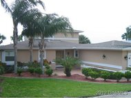 482 Riverside Dr E Ormond Beach FL, 32176