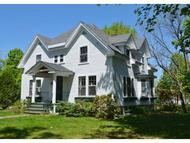 31 Lawrence Street Andover NH, 03216