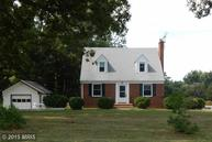 11454 St Just Road Unionville VA, 22567