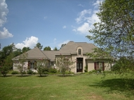 9 Quail Hollow Carriere MS, 39426