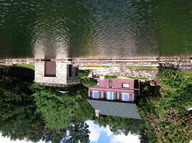 116 Lakeview Dr 1 Holmes NY, 12531