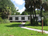 3437 North West County Road 125 Lawtey FL, 32058