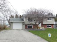 4942 South Lordon Ln Fremont MI, 49412