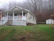 319 West Virginia Ave. Rainelle WV, 25962