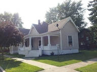 300 W Franklin St Colfax IN, 46035