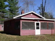 10871 Old Hwy 51 Lac Du Flambeau WI, 54538