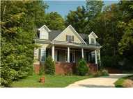 9809 Indian Ridge Ln Soddy Daisy TN, 37379