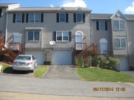24 Briarwood Way Clarks Summit PA, 18411
