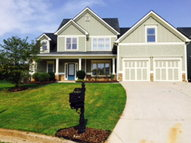 2007 Tiffany Court Villa Rica GA, 30180