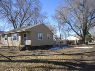 1427 Bainbridge St 1429 La Crosse WI, 54603