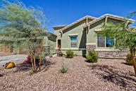 2228 E Indian Wells Drive Gilbert AZ, 85233