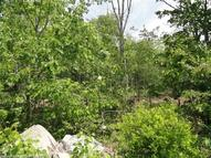 Lot #5-8 Aspen Dr South Thomaston ME, 04858