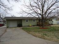 1308 North 7th Neodesha KS, 66757