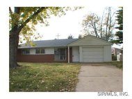 215 Wellesley Drive O Fallon IL, 62269