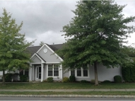 58 Kensington Cir Belvidere NJ, 07823