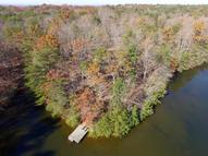 346 Mac Lake Rd Rising Fawn GA, 30738