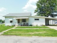 316 West Fifth Saint Elmo IL, 62458