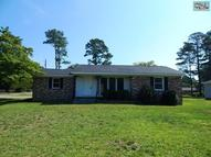 3744 Leaphart Road West Columbia SC, 29169