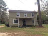 315 Bruner Avenue Evergreen AL, 36401