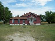 671 4th Rd Longford KS, 67458