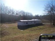 7718 Plum Run Rd Bloomfield KY, 40008