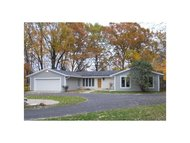 4603 Meadow Brook Ct Oneida WI, 54155