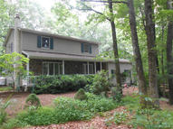 227 Saunders Ct Cresco PA, 18326