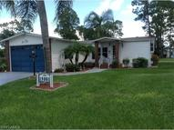 19801 Eagle Trace Ct North Fort Myers FL, 33903