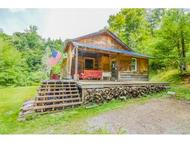 1295 Tiger Creek Rd. Roan Mountain TN, 37687
