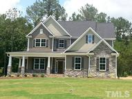 26 Feather Falls Court Clayton NC, 27527