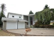 2994 Country Ln Eugene OR, 97401