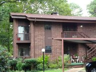 2325 Lakeshore Drive C-4 Hot Springs AR, 71913