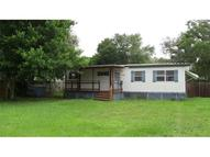 10024 Lake Drive New Port Richey FL, 34654
