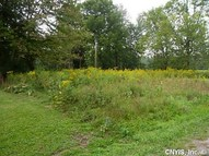 Lot 130 County Route 46 Phoenix NY, 13135