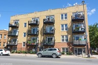 3100 West Addison Street 3d Chicago IL, 60618