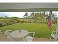 91-117 Akekee Place Ewa Beach HI, 96706