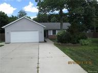 3716 Teeple Avenue Fort Gratiot MI, 48059