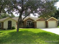 314 Wrought Iron Dr Harker Heights TX, 76548