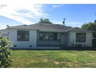 584 N 33rd St Springfield OR, 97478