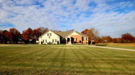 931 Longdrive Court Marshfield MO, 65706