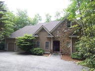 331 Garnet Rock Trail Highlands NC, 28741