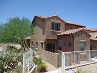 10518 E Native Rose Tucson AZ, 85747