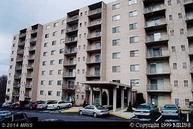 12001 Old Columbia Pike 816 Silver Spring MD, 20904