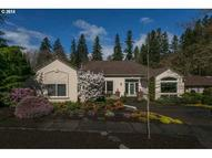2260 Brandon Pl West Linn OR, 97068