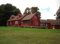 394 Coulter Road Johnsburg NY, 12843