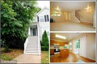 1512 Danewood Court Crofton MD, 21114